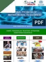 3.Global Problem Amr_ Bali 131217