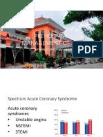 09.2 Prehospital Management of ACS Evit Ruspiono MD FIHA