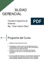 Diapositvas de contabilidad gerencial 2[1].ppt