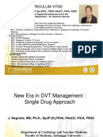 10.1-New-Era-in-DVT-Management-Single-Drug-Approach-J-Nugroho-MD-FIHA.pdf