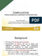 12.5-Complication-of-Percutaneus-Coronary-Intervention-Yusra-Pintaningrum-MD-FIHA.pdf