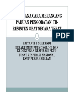Dr. Priyanti z.s, Sp.p(k), Mars - Mdr -Tb Konas 2017