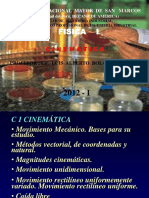 CINEMATICA1-ING.INDUSTRIAL.ppt