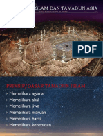 DASAR TAMADUN ISLAM INA.pptx