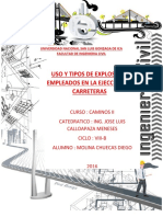 311374408-Uso-y-Tipos-de-Explosivo-en-Carreteras.docx