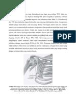 Patofisiologi Journal Read