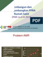 1.Ppra Pmk No.8 Th 2015_ws Bali 131217