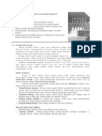 mesin-konversi-energirevisi-sept-2011.pdf