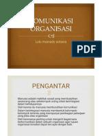 komunikasi-organisasi(1)