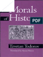 Tzvetan Todorov-The morals of history  -U of Minnesota Press (1995).pdf