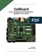 ZedBoard_HW_UG_v1_1.pdf