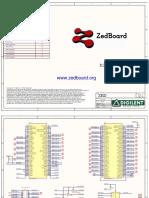 ZedBoard_RevD.2_Schematic_130516.pdf
