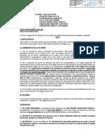 Exp. 01104-2017-0-2001-JP-FC-01 - Todos - 28247-2017.pdf