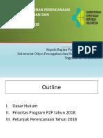 1130490427_Paparan Kabag Jukren_18_Draft_.pdf