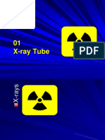 X-ray tube.ppt