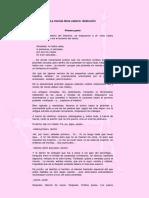 la-momia-tiene-catarro-seleccion--0.pdf
