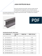 kupdf.com_tabel-baja-wf-jasa-kontruksi-baja.pdf