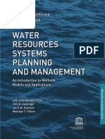 Water_Resources_Systems_Planning_And_Management.pdf