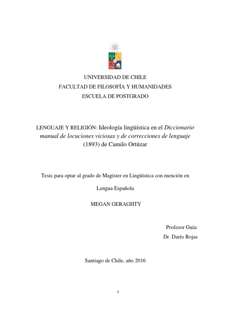 Encantador Reanudar El Dominio Del Idioma Viñeta - Ejemplo De ...