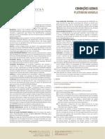 Condições Gerais_Medicare ANGOLA