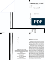 McIntyre.pdf