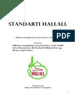 STANDARTI-HALLALL-LHSH
