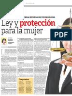 Ley+y+protección+para+la+mujer.pdf