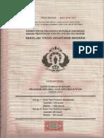 Soal USM STAN 2014.pdf