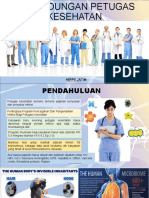 PPI Perlindungan PetugasIrwans.1