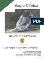 Sahili Gonzáles, Luis Felipe - Psicología Clínica.pdf