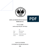 121706774-Simulasi-Mesin-Pencetak-Batu-Bata-Berbasis-Plc-pdf (1).pdf