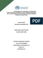 tesis601.pdf