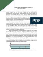 kecepatan_partikel_plasma_1.pdf