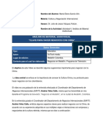 ACTIVIDAD 4_NEG_INT.pdf
