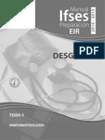 Eir 2014_desgloses 05 Anatomofisiologia