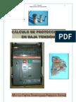 ProteccionesBT09