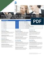 CouncilOfEuropeLevelEquivalents.pdf