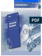 bosch automotive handbook.pdf
