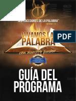 PA-PG-SP-2013