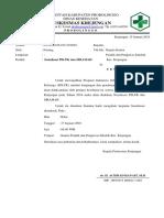 2. Pis-pk Dan Siramah - Copy - Copy