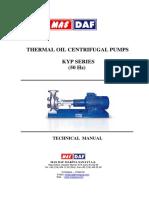 Technical Manual en KYP TD