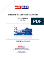 Technical Manual en KYP TD