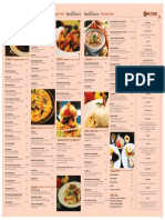 Menu+Final+29+Jun+Inside+pdf-ilovepdf-compressed