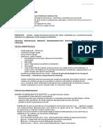 Histologie CURS 1.pdf