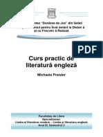CP de Literatura Engleza_Praisler Michaela