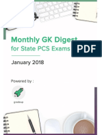 @MonthlyDigest Jan 2018 ENG.pdf 83