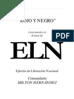libro ELN