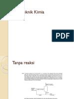 Azas Teknik Kimia presentasi.pptx