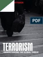 [David Whittaker] Terrorism Understanding the Glo(B-ok.org)