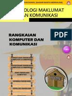 5_Rangkaian Komputer & Komunikasi.pptx